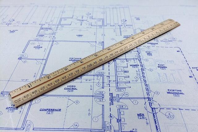 Blueprint paper diazo paper ammonia 80gsm supplies sheet roll size malvernweather Gallery